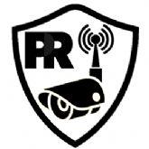 پیشگامان رستاک - دوربین های امنیتی تحت شبکه