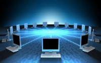 کلیه ی خدمات کامپیوتری ،پشتیبانی و راه اندازی شبکه